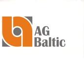 AG BALTIC, UAB