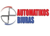 Automatikos Biuras, UAB