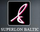 Superlon Baltic, UAB