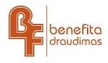 Benefita draudimas, UADBB