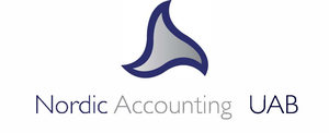 Nordic Accounting, UAB