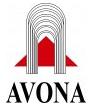 Avona, UAB