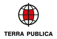 Terra Publica, VšĮ