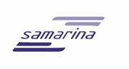 Samarina, UAB