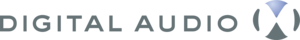 Digital Audio, UAB