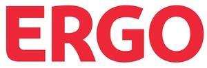ERGO Insurance SE Lietuvos filialas