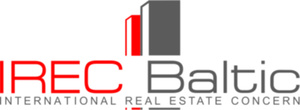 IREC Baltic, UAB