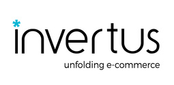 Invertus, UAB