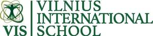 Vilniaus tarptautinė mokykla, VšĮ