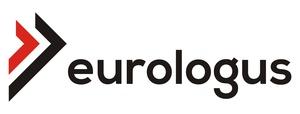 Eurologus, UAB