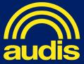Audis, UAB