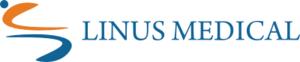 Linus Medical, UAB