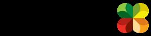 Agrofertis, UAB