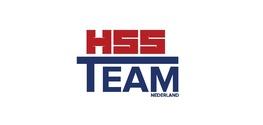 HSS Team Nederland