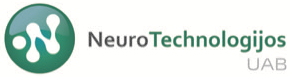 Neurotechnologijos, UAB