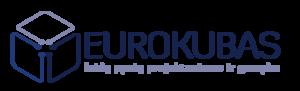 Eurokubas, UAB