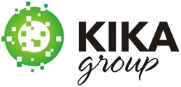 KIKA Group, UAB