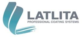 LATLITA, UAB