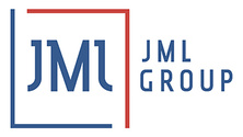 JML GROUP, UAB