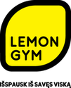 Gym LT, UAB/ Lemon Gym