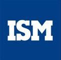 ISM Vadybos ir ekonomikos universitetas, UAB