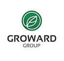 Groward Group, UAB