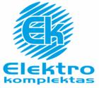 Elektrokomplektas, UAB