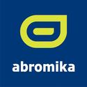 Abromika, Lietuvos ir Airijos, UAB