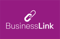 Business Link, UAB TS GROUP