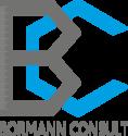 Bormann Consult, UAB