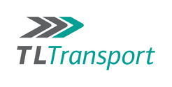 TL transport, UAB