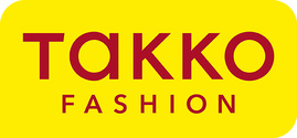 TK-Fashion, UAB / Takko fashion