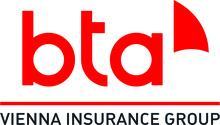 BTA Baltic Insurance Company, AAS filialas Lietuvoje