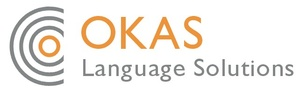 Okas Language Solutions, UAB