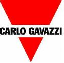 Carlo Gavazzi Industri Kaunas, UAB