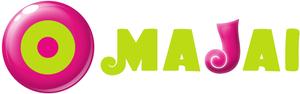 Majai UAB