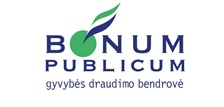 Bonum Publicum, Gyvybės draudimo UAB