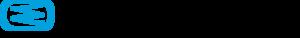 Smurfit Kappa Baltic, UAB