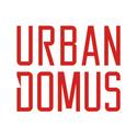 Urban Domus, UAB