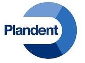 Plandent, UAB