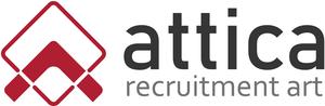 Atticae, UAB