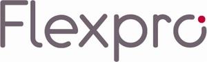 Flexpro, UAB
