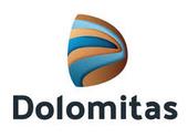 DOLOMITAS, AB