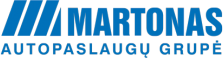 MARTONAS, UAB