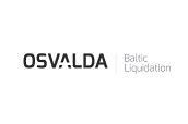 Osvalda, UAB