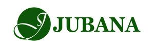 Jubana, UAB