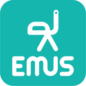 EMUS, UAB