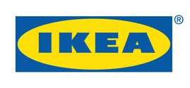 IKEA Lietuva (Felit)