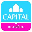 Capital Klaipėda, UAB
