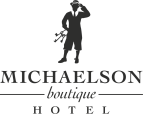 MICHAELSON boutique HOTEL, UAB